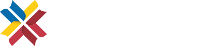 The Latvian Business Association in Skåne